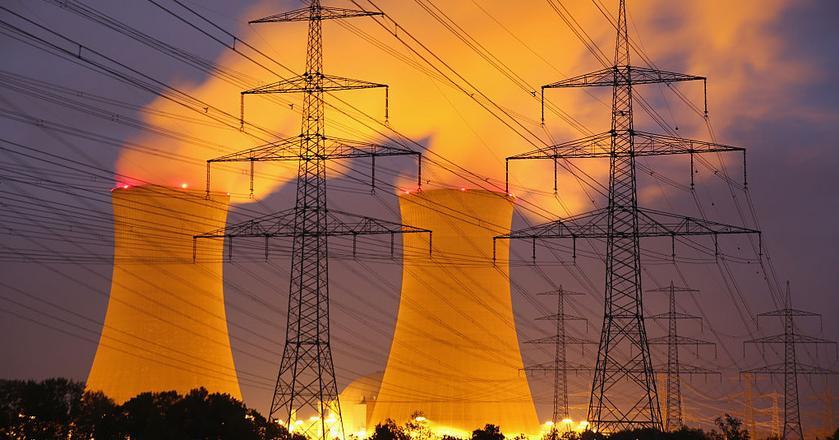 """Polacy elektrowni jądrowej mówią """"tak"""""""