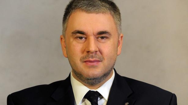 Witold Jurasz