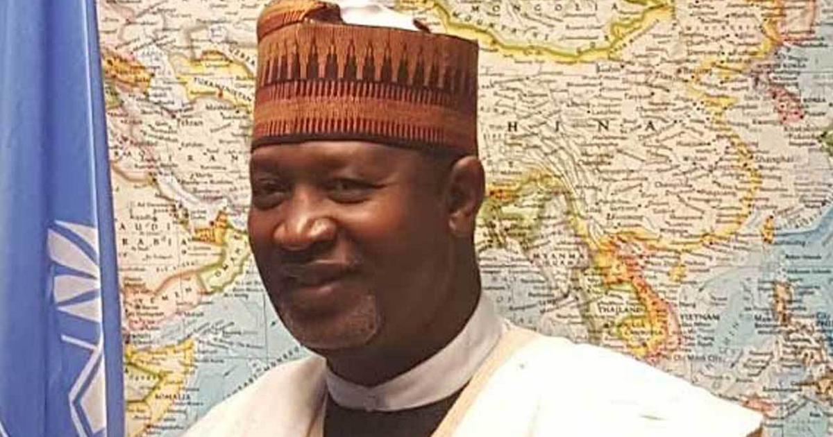 Minister says Enugu airport requires N10bn to be operational again - Pulse Nigeria
