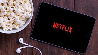 Netflix zawiesił ci konto? Uwaga na nowe oszustwo w sieci