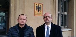 Właściciel ciężarówki z Berlina: Niemcy odmawiają mi odszkodowania