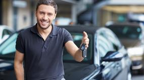 Czym się kierować, kupując nowy samochód?