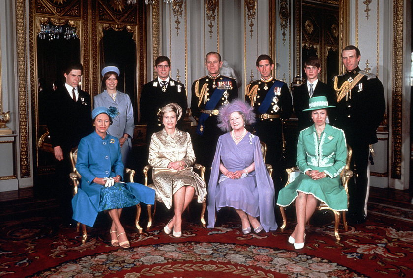 Dom, w którym mieszała królowa do wynajęcia. Cena zwala z nóg!