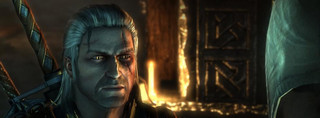 CD Projekt sprzedał 5 mln sztuk gry Wiedźmin, rozpoczyna kampanię III części
