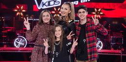"""""""The Voice Kids"""" wkracza w decydującą fazę. Bitwa o finał"""