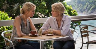 'Idealne matki' DVD - recenzja