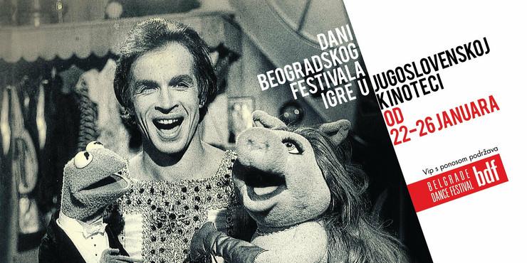 418480_beogradski-festival-igre-5