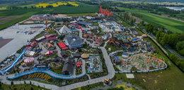 Zajrzyj do największego parku rozrywki w Polsce!