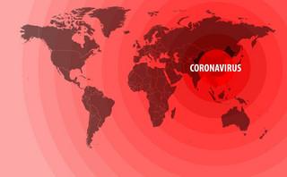 Niemiecki minister o koronawirusie: Nie radziłbym nikomu zakładać, że to się skończy za osiem dni