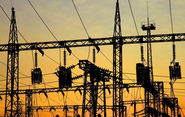 Instalacja energetyczna