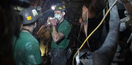 Górnicy żądają gigantycznych podwyżek!