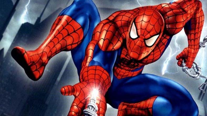 Disney kupił herosów za 4 miliardy dolarów