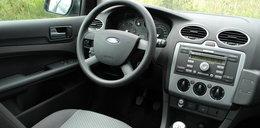 Jaki pierwszy używany samochód kupują młodzi kierowcy?
