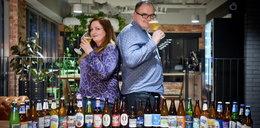 Ranking piw bezalkoholowych. Zobacz, które jest najlepsze [TEST]