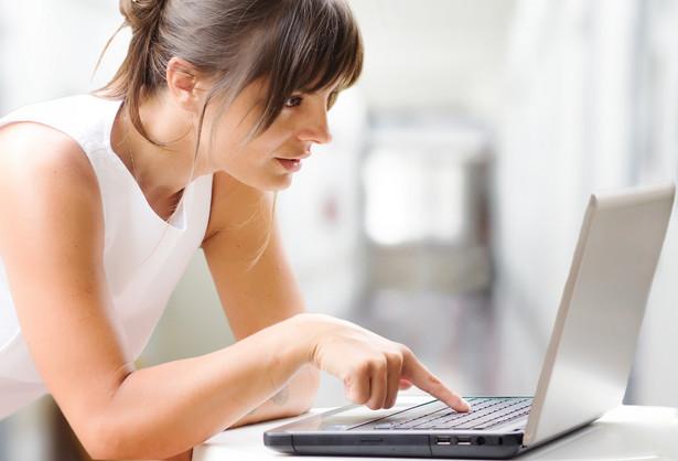 Kobiety w branży IT zarabiają więcej niż mężczyźni