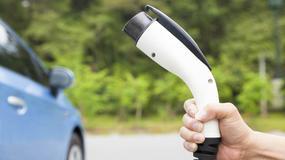 Elektryczne auta i nowe paliwa to ratunek dla Polski