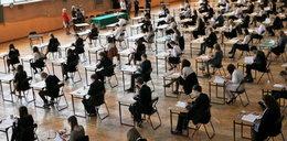Egzamin gimnazjalny z angielskiego w 2014 roku. Wszystkie odpowiedzi