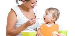 Czy wiesz, jak karmić dziecko?