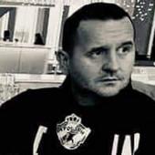 """""""Borba je trajala nešto više od 24 SATA..."""" Goran (44) je u nedelju dobio rezultat da je pozitivan na korona virus, u utorak je preminuo"""