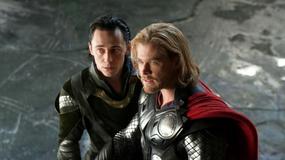 """""""Thor 2"""": znamy szczegóły fabuły"""