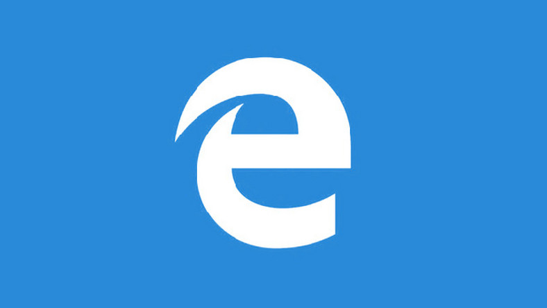Microsoft Edge miażdży Chrome w benchmarku Google