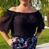 TRI BRAKA I ČETVORO DECE Srpska pevačica se prvi put porodila sa 18 godina, a sa drugim mužem ima BURNU PROŠLOST