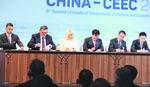Kina će u Srbiji raditi na projektima vrednim MILIJARDU EVRA