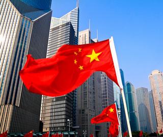 Miedź na LME zyskuje po optymistycznych danych o eksporcie Chin