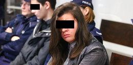 Jest wyrok dla zabójców z Rakowisk
