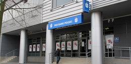 Najbezpieczniejsze banki w Polsce. Ranking