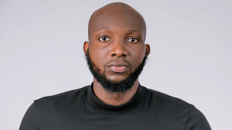Tuoyo has been evicted from the BBNaija Pepper Dem edition [Multichoice NG]