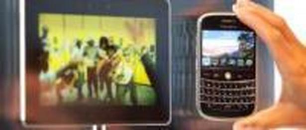 Urządzenie będzie miało siedmiocalowy ekran dotykowy i nowy system operacyjny opracowany przez spółkę QNX, przejętą przez Kanadyjczyków.