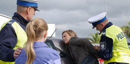 """""""Pierwsza miłość"""". Marysia trafi do aresztu. Jej córka będzie przerażona"""