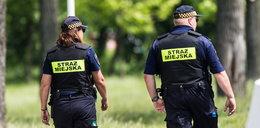 W Poznaniu jest coraz bezpieczniej