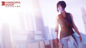 Nvidia udostępniła Ansela, potężne narzędzie do robienia screenów z gier