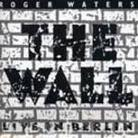 "Roger Waters - ""The Wall: Berlin 1990"""
