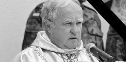 Morderstwo księdza pod Kielcami. Zabójca uniknie kary