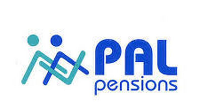 4 reasons why PAL Pensions should be your preferred pension fund administrator