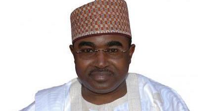 I will ensure efficiency of NDLEA — Marwa promises
