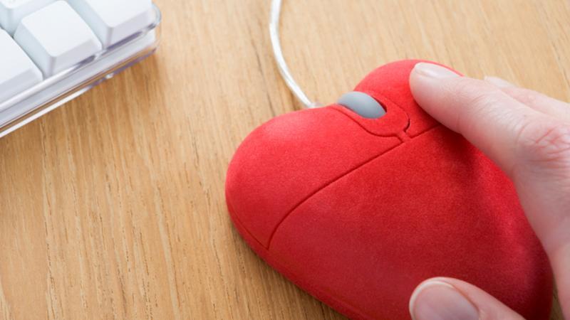 Najpopularniejsze portale randkowe w Polsce