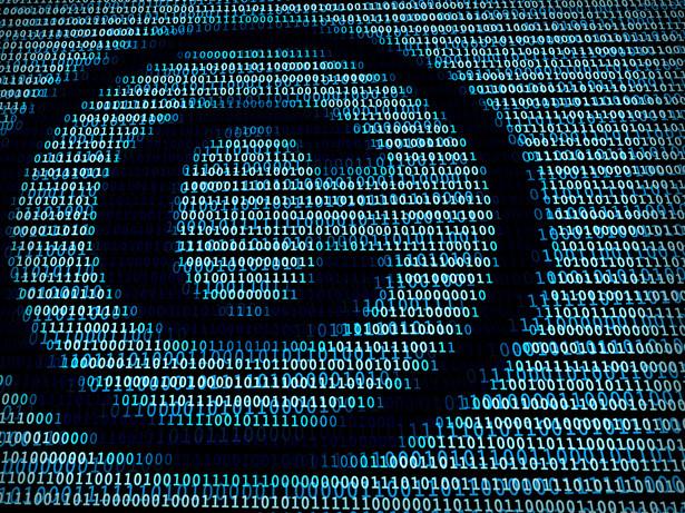 Prawo autorskie copyright