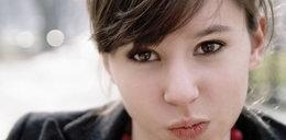 6 tajemnic młodej dziewczyny Kondrata