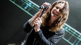 Black Sabbath powróci w filmie i na koncertowej płycie?