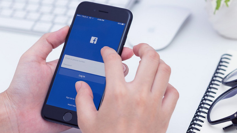 Here is how the new Facebook 'clear history' tool will help you delete all your private data