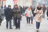 Gradjani Banjaluka Gospodska ulica