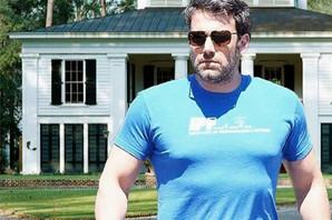 Poznati glumac prodaje kuću - Da li biste je kupili?