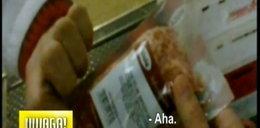 Poradnik. Jak rozpoznać zepsute mięso?