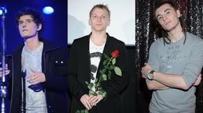 Opole 2014 - głosuj na SuperJedynki: SuperArtysta - Kamil Bednarek, Igor Herbut czy Dawid Podsiadło