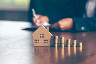 Dom można sprzedać bez VAT