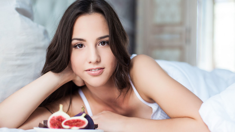 Poznaj produkty, które zwiększają aktywność seksualną i zapewniają lepsze doznania w łóżku